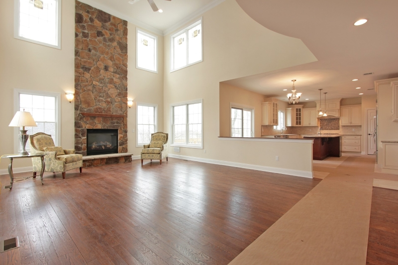 Additional photo for property listing at 72 Eileen Drive  Cedar Grove, New Jersey 07009 États-Unis
