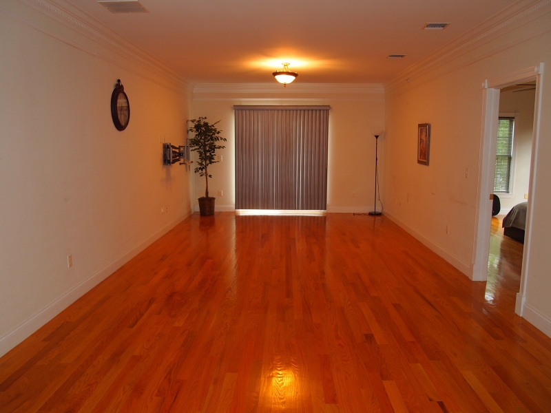 Additional photo for property listing at 411-419 CHESTNUT Street  Newark, New Jersey 07105 United States