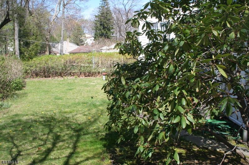 Additional photo for property listing at 116 BERGEN Trail  Hopatcong, 新泽西州 07843 美国