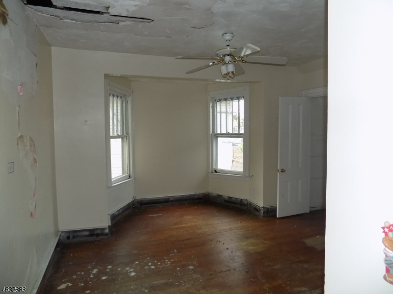 Single Family Home for Rent at 50-52 CHERRY Street Elizabeth, New Jersey 07202 United States