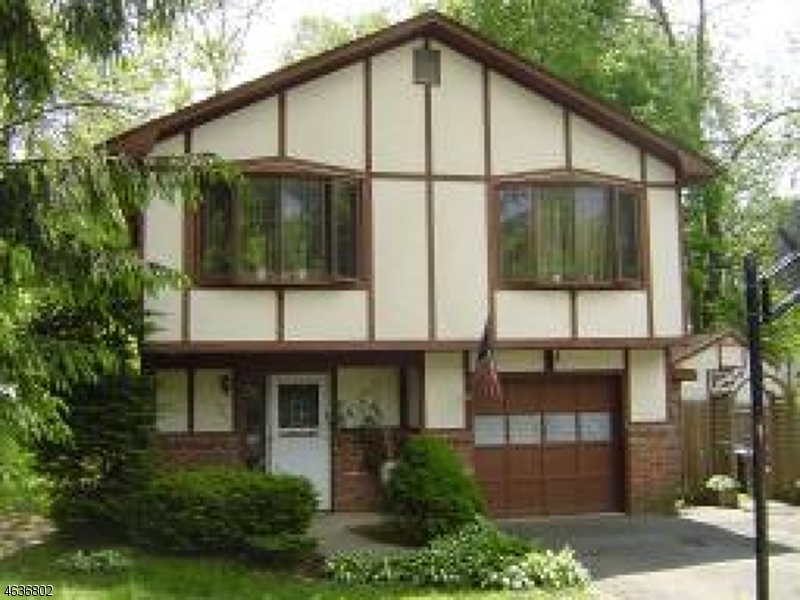Single Family Home for Sale at Address Not Available Landing, New Jersey 07850 United States