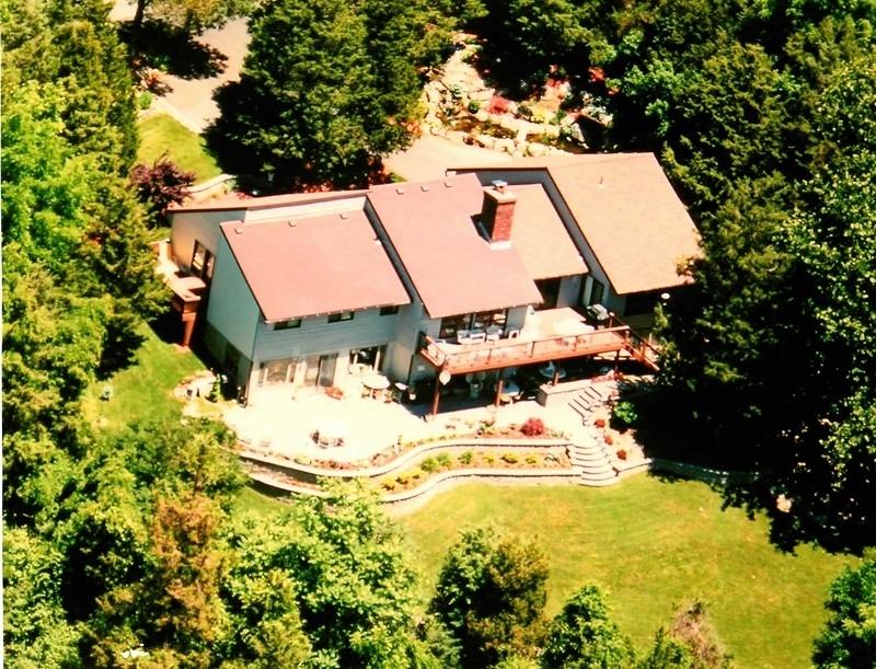 独户住宅 为 销售 在 13 Bucky Lane 弗农, 07462 美国