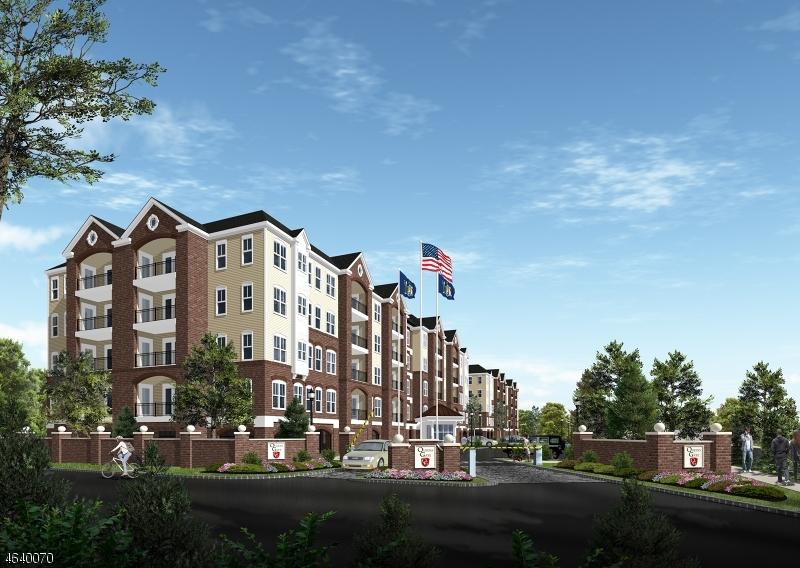 Частный односемейный дом для того Аренда на 675 Tea Street Bound Brook, 08805 Соединенные Штаты