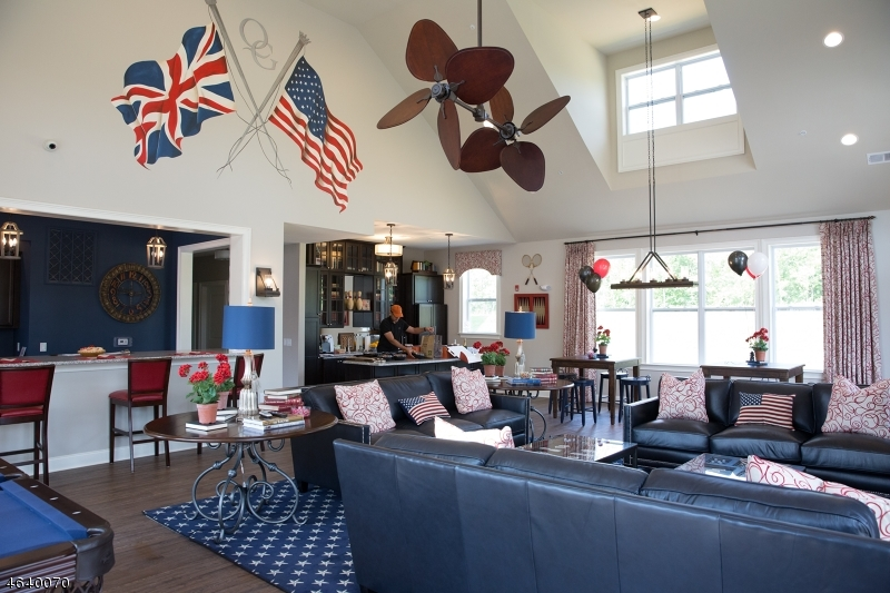 Additional photo for property listing at 675 Tea Street  Bound Brook, Nueva Jersey 08805 Estados Unidos
