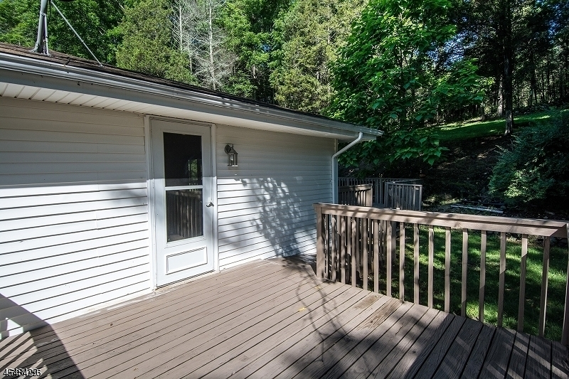 Additional photo for property listing at 14 High Street  Blairstown, Нью-Джерси 07825 Соединенные Штаты