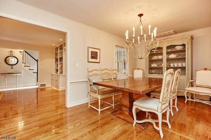 Additional photo for property listing at 33 Glen Oaks Avenue  Summit, Nueva Jersey 07901 Estados Unidos