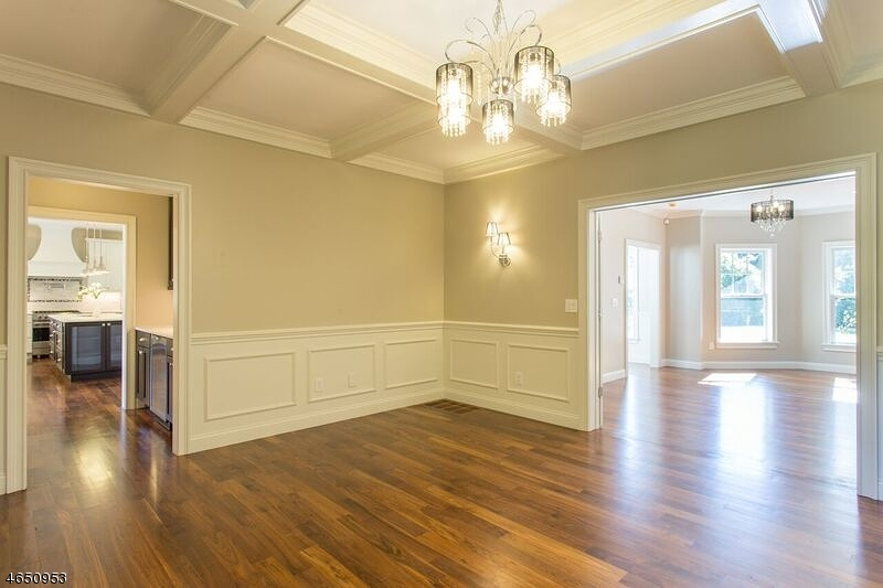 Additional photo for property listing at 120 Dyckman Place  Basking Ridge, Nueva Jersey 07920 Estados Unidos