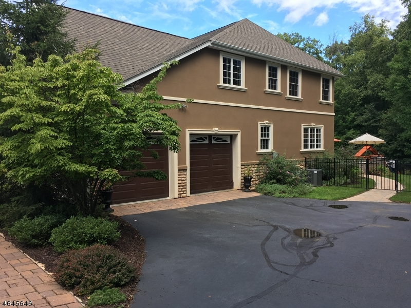 Additional photo for property listing at 2 Catalina Drive  Sparta, Nueva Jersey 07871 Estados Unidos