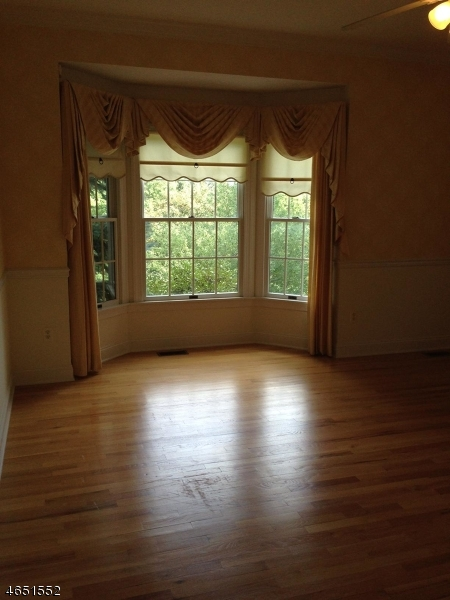 Additional photo for property listing at 3 Forest Drive  Morristown, New Jersey 07960 États-Unis