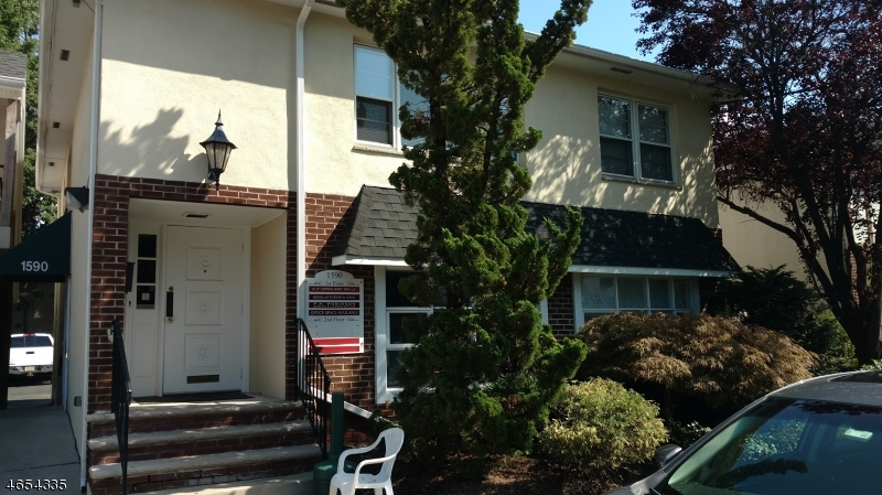 Additional photo for property listing at 1590 E 2nd Street  Scotch Plains, New Jersey 07076 United States