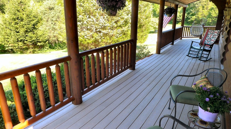 Additional photo for property listing at 24 Slabtown Creek Road  Blairstown, 新泽西州 07825 美国