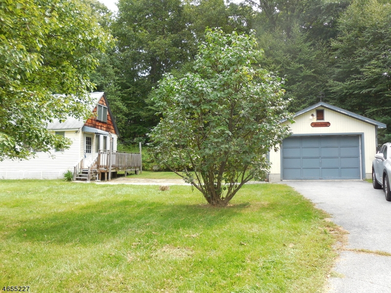 Additional photo for property listing at 322 Route 206 N  Branchville, Нью-Джерси 07826 Соединенные Штаты
