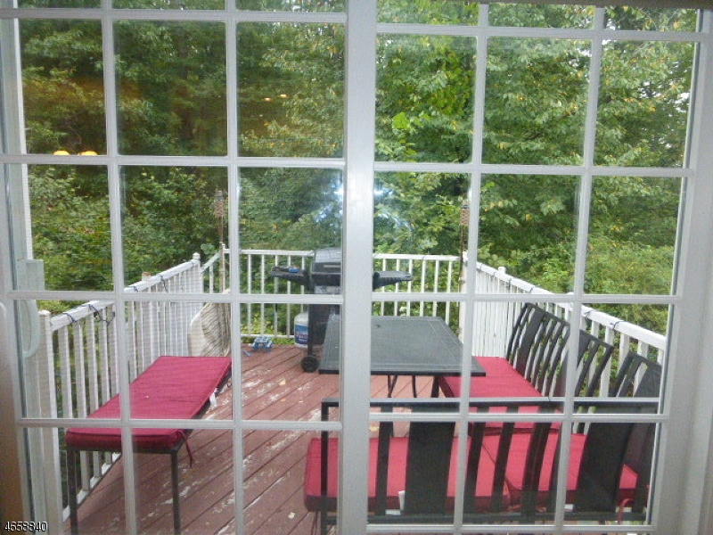 Additional photo for property listing at 103 Jillian Blvd  Parsippany, Nueva Jersey 07054 Estados Unidos