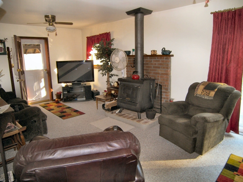 Additional photo for property listing at 149 Brass Castle Harmony Road  Washington, Нью-Джерси 07882 Соединенные Штаты