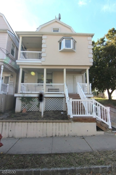 Additional photo for property listing at 39-41 LINDEN Avenue  Belleville, Nueva Jersey 07109 Estados Unidos