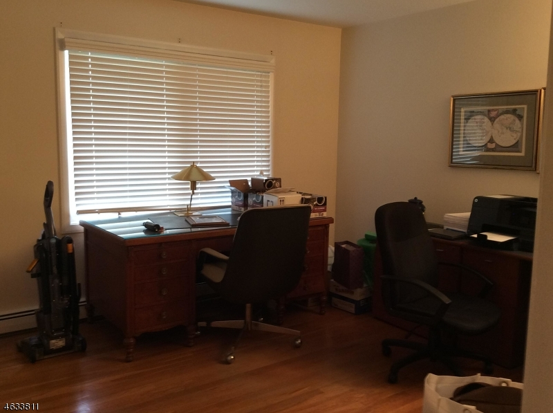 Additional photo for property listing at Address Not Available  Fairfield, New Jersey 07004 États-Unis