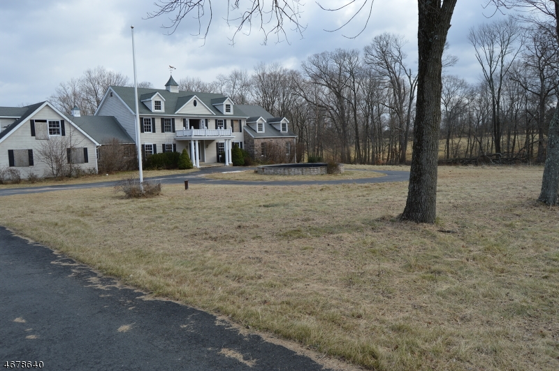 Single Family Home for Sale at 114 FEDERAL TWIST Road Delaware, 08559 United States