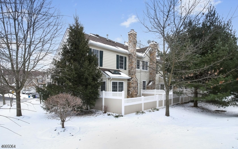 Additional photo for property listing at 89 Patriot Hill Drive  Basking Ridge, Нью-Джерси 07920 Соединенные Штаты