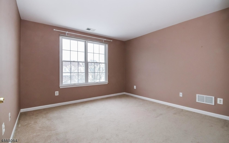 Additional photo for property listing at 89 Patriot Hill Drive  Basking Ridge, Nueva Jersey 07920 Estados Unidos
