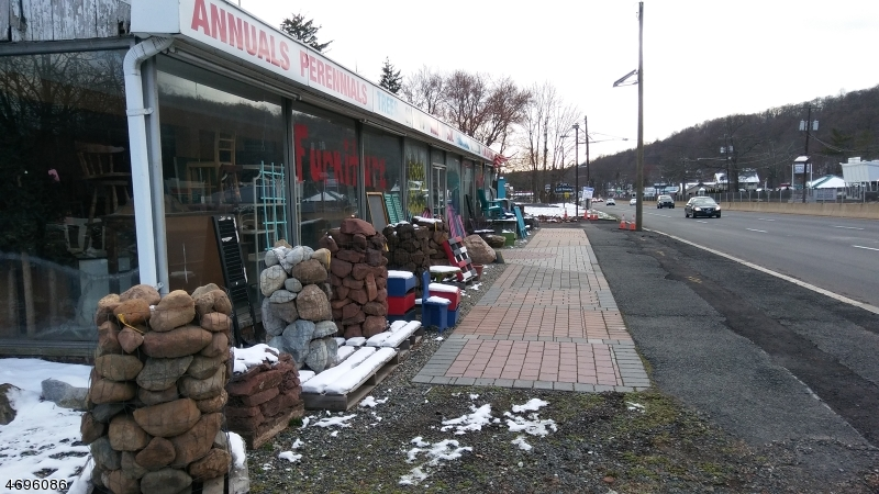 Commercial for Sale at 2600 Route 22 Scotch Plains, 07076 United States