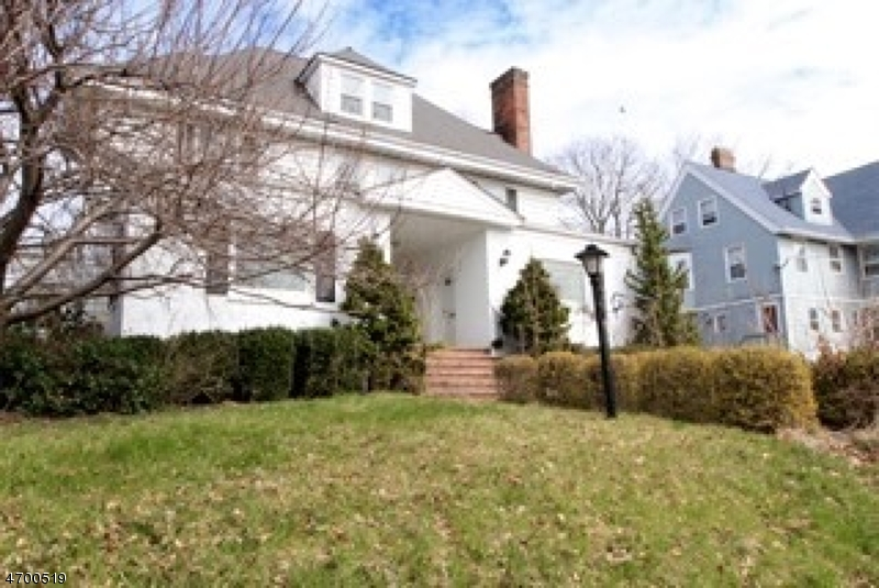 Additional photo for property listing at 51 Deforest Avenue  Summit, Nueva Jersey 07901 Estados Unidos