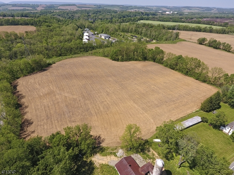 Land for Sale at Belvidere Road Phillipsburg, New Jersey 08865 United States
