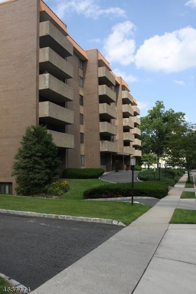 Maison unifamiliale pour l à louer à 1 Euclid Ave, APT 1-A Summit, New Jersey 07901 États-Unis