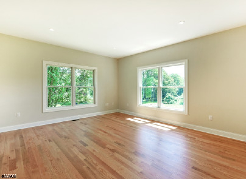 Additional photo for property listing at 165 Dover Chester Road  Randolph, New Jersey 07869 États-Unis
