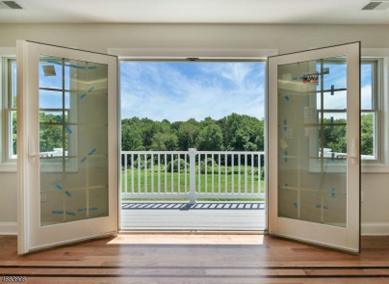 独户住宅 为 销售 在 165 Dover Chester Road 伦道夫, 07869 美国