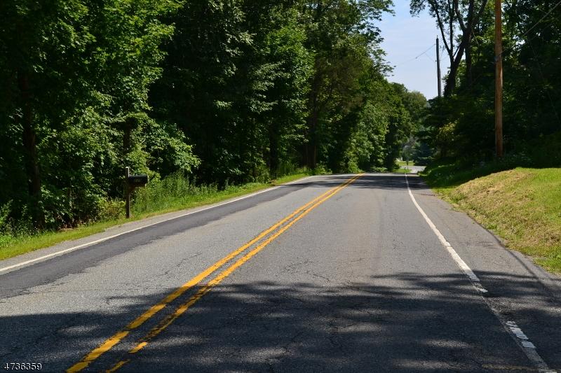 Terreno por un Venta en 241 River Road Montague, Nueva Jersey 07827 Estados Unidos