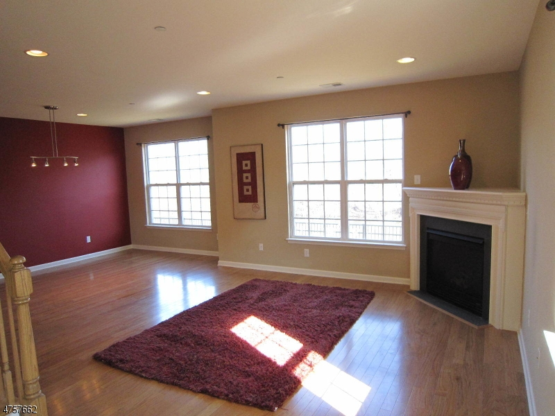 Single Family Home for Rent at 77 Swing Bridge Lane South Bound Brook, New Jersey 08880 United States