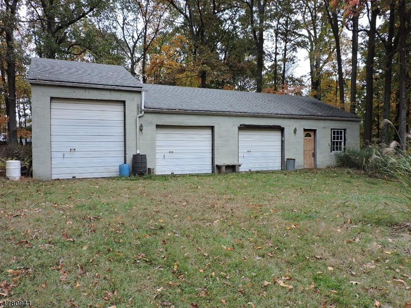 土地 為 出售 在 59 Lawrence Road 59 Lawrence Road Randolph, 新澤西州 07869 美國