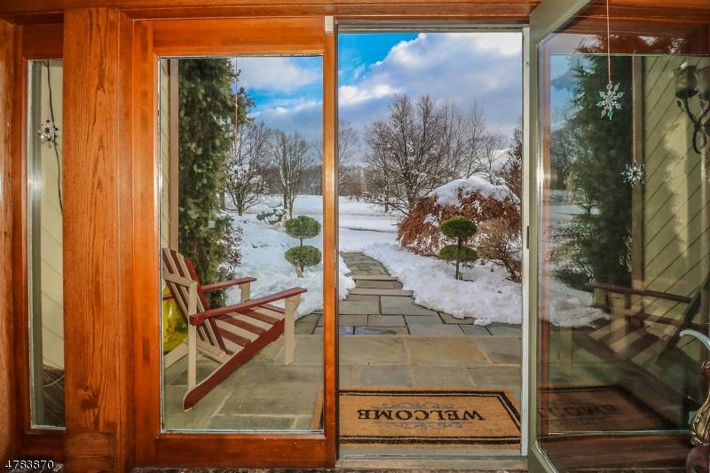 一戸建て のために 売買 アット 28 Allerton Road 28 Allerton Road Clinton Township, ニュージャージー 08833 アメリカ合衆国