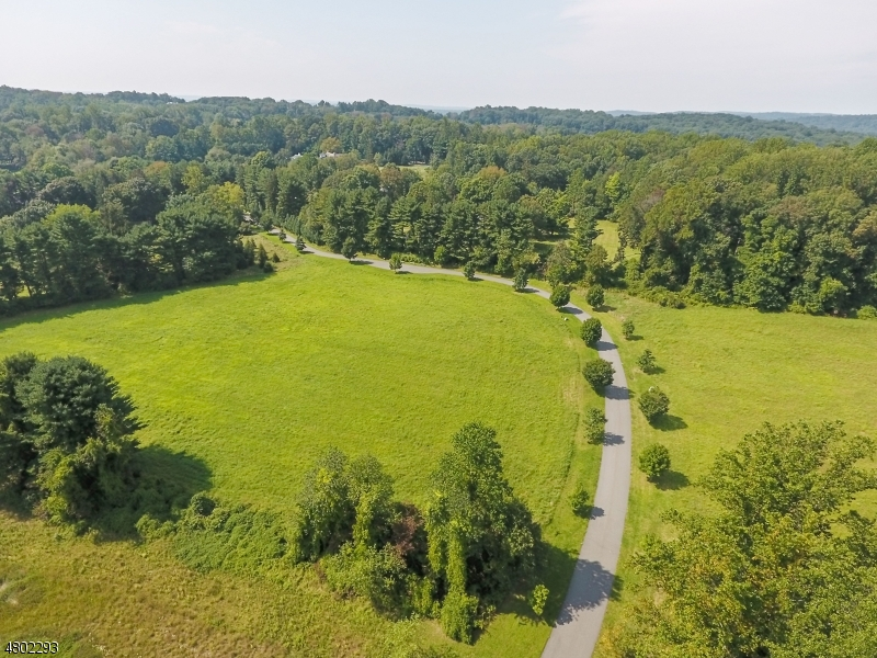 Land / Lots for Sale at 2 Pinefield Lane 2 Pinefield Lane Harding Township, New Jersey 07960 United States