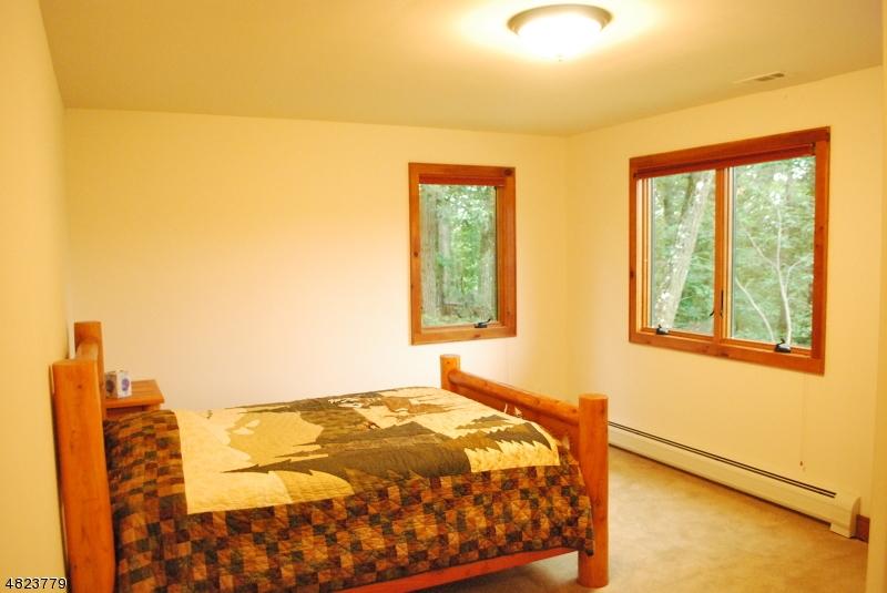 Additional photo for property listing at 23 HIDDEN VALLEY Drive  Vernon, Нью-Джерси 07462 Соединенные Штаты