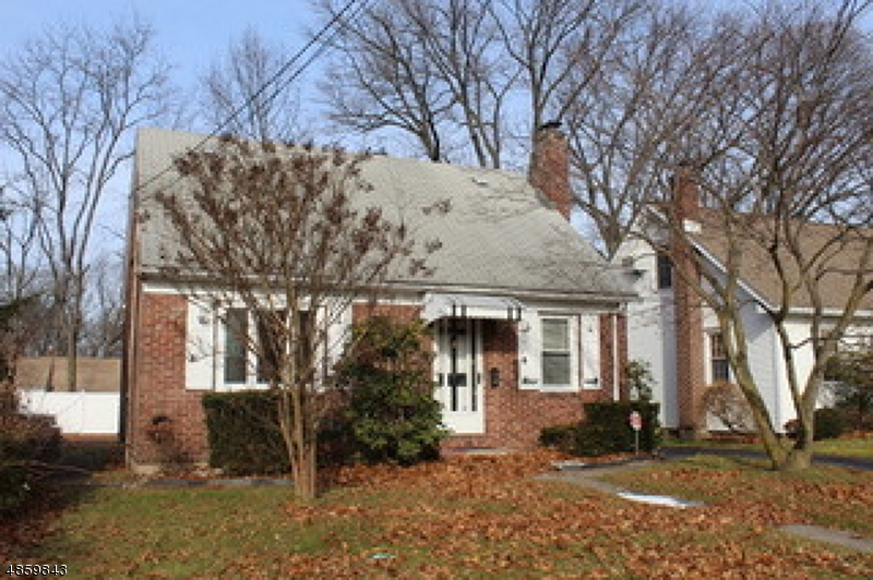 Single Family Home for Sale at 26 FOREST Road Dumont, New Jersey 07628 United States