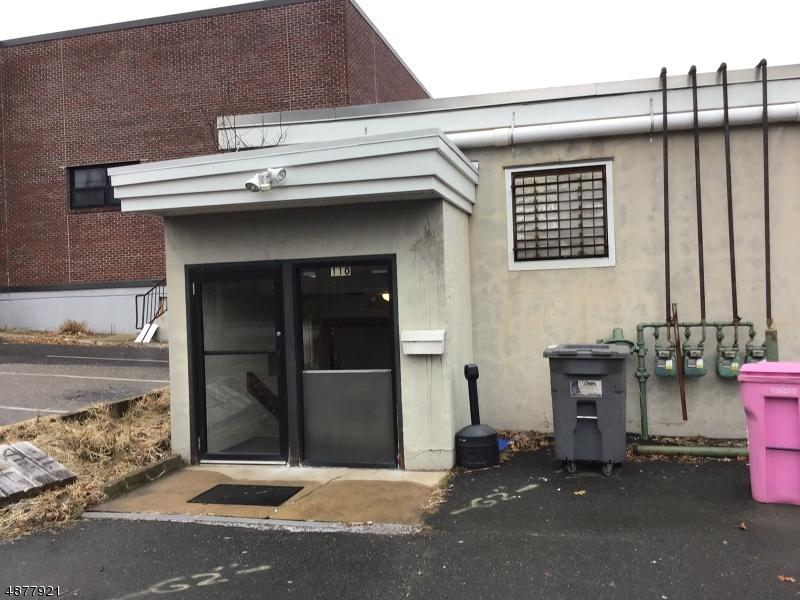 Property vì Thuê tại Hackettstown, New Jersey 07840 Hoa Kỳ