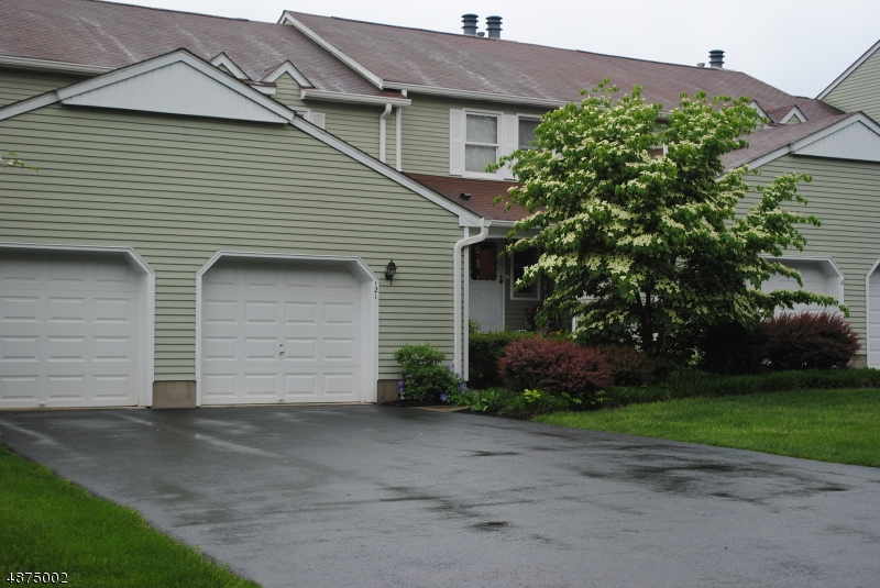 Property για την Πώληση στο Newton, Νιου Τζερσεϋ 07860 Ηνωμένες Πολιτείες
