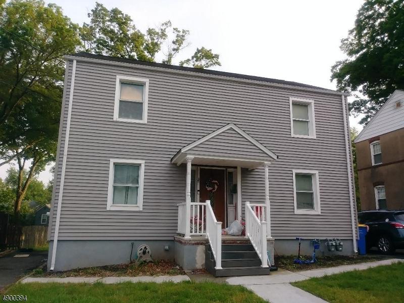 multi-family homes para Venda às South Bound Brook, Nova Jersey 08880 Estados Unidos