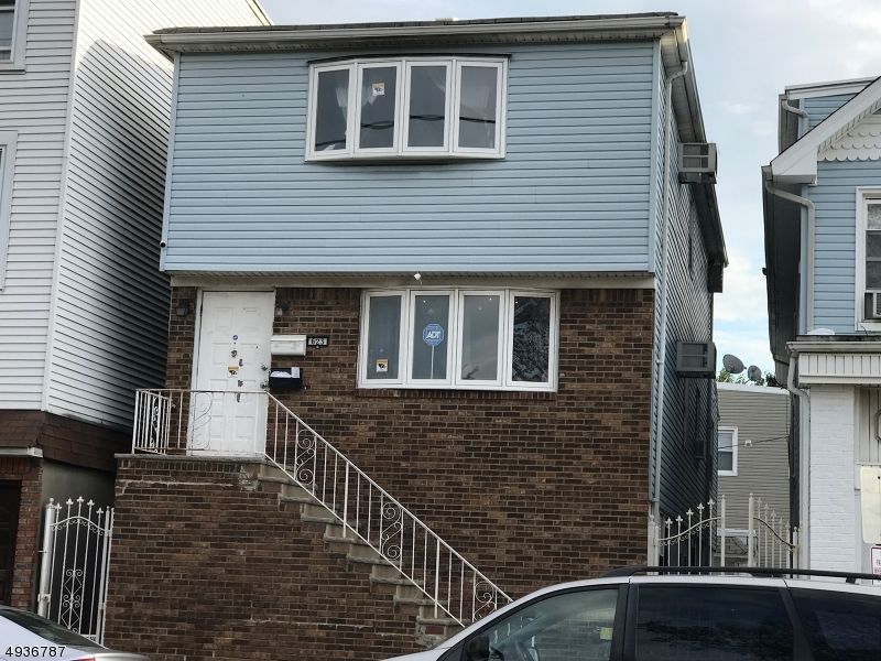 Multi-Family Homes for Sale at Harrison, New Jersey 07029 United States