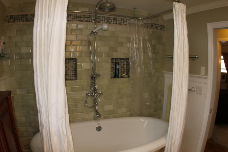 Additional photo for property listing at 33 Park Road  斯巴达, 新泽西州 07871 美国