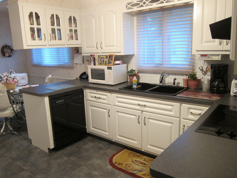Additional photo for property listing at 134 Boynton Court  Westfield, Нью-Джерси 07090 Соединенные Штаты