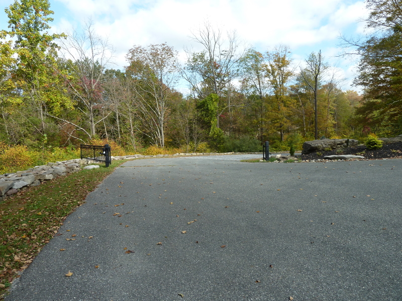 Additional photo for property listing at 391 Delaware Road  Blairstown, 新泽西州 07825 美国