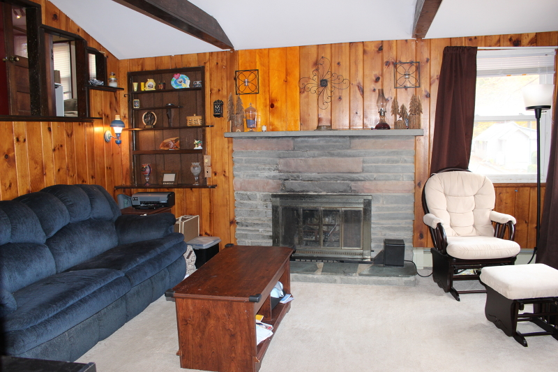 Additional photo for property listing at 3 Toboggan Trail  Vernon, Нью-Джерси 07461 Соединенные Штаты