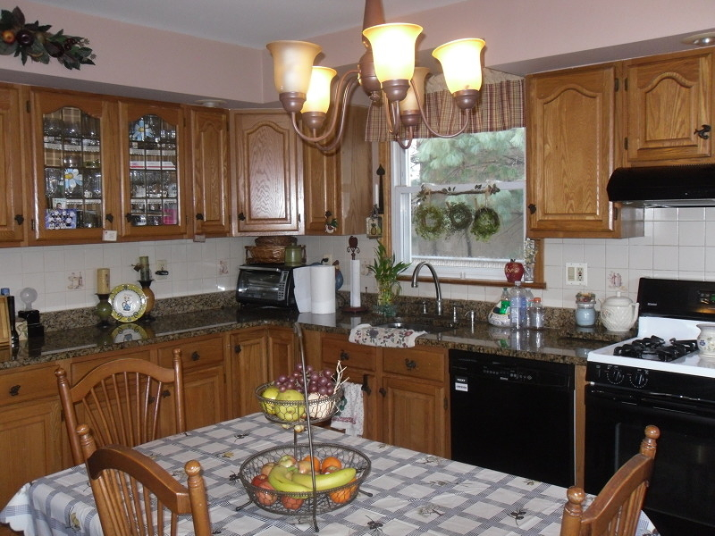Additional photo for property listing at 293 Crann Street  Hillside, New Jersey 07205 États-Unis