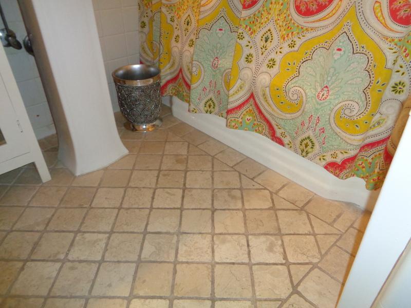 Additional photo for property listing at 415 Claremont Ave, C002H  Montclair, Nueva Jersey 07042 Estados Unidos