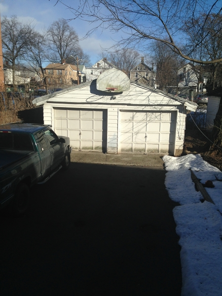 Additional photo for property listing at 69 Clinton Street  Bloomfield, Nueva Jersey 07003 Estados Unidos