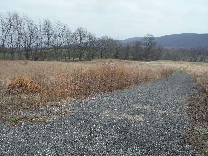 Additional photo for property listing at RT 284  Sussex, Нью-Джерси 07461 Соединенные Штаты