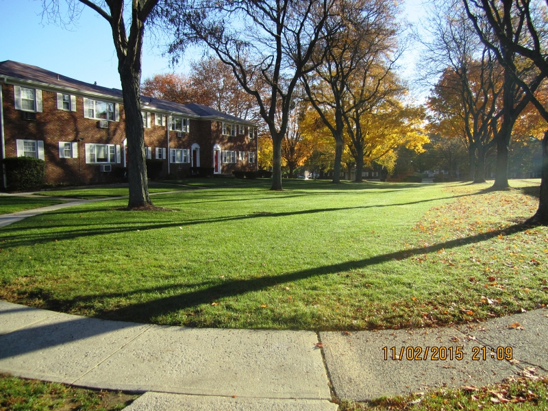 Additional photo for property listing at 1281B VALLEY Road  Wayne, New Jersey 07470 États-Unis