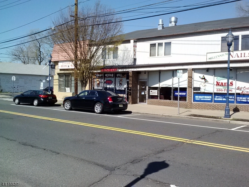 Additional photo for property listing at Address Not Available  South Bound Brook, Nueva Jersey 08880 Estados Unidos